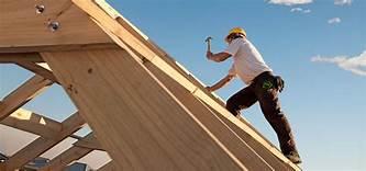 строительство дома в Финляндии