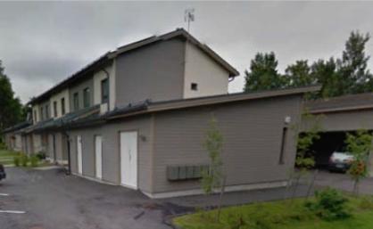 построить дом в Финляндии