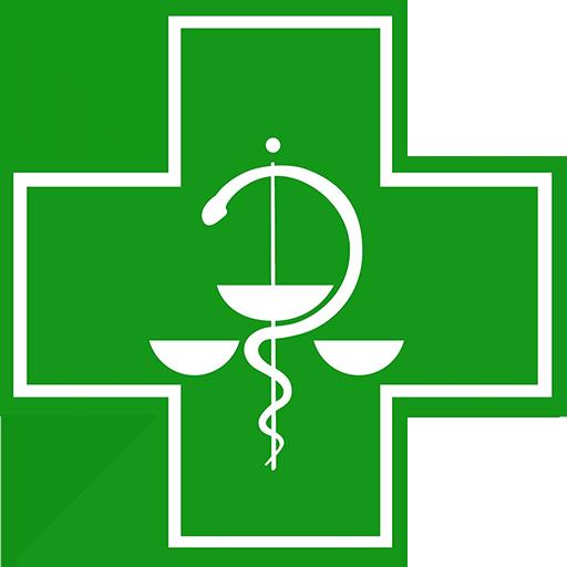 близость к аптекам